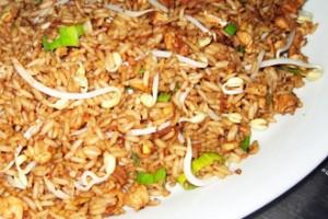 arroz-frito-300x200