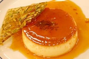 caramel-custard-flan-dessert-300x200 (1)