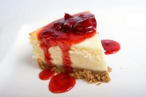 cheese-cake-dessert-300x200