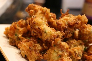 conch-fritters-appetizers-300x200