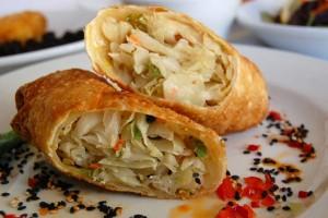 egg-rolls-appetizers-300x200