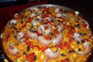 paella-pan-lobster-shrimp-300x200