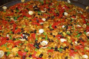 paella-valenciana-catering-1-300x200