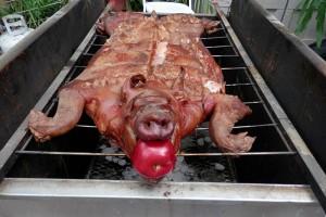 puerco-asado-roasted-pork-1-300x200