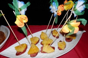 sausage-and-fresh-pineapple-skewer-300x200