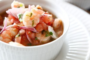 shrimp-ceviche-appetizers-300x200