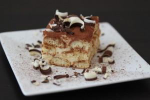 tiramisu-dessert-300x200