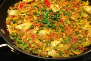 vegetarian-paella-300x200